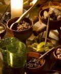 Cena medioevale a Trezzano sul Naviglio