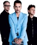 I Depeche Mode arrivano in Italia con il Global Spirit Tour