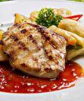 Festa di San Bartolomeo - Sagra del pollo