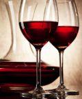 Fiera Enologica di Taurasi, la città del vino