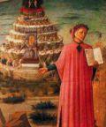 L'Inferno di Dante nelle Grotte di Camerano