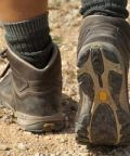 Giornata Nazionale del trekking Urbano a Grosseto