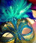 Il Carnevale a Rialto è ricco di incontri festosi