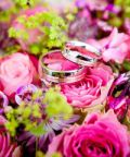 Into The Wedding, tutto per gli sposi