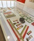 Museo del Mutuo Soccorso: la storia del movimento mutualistico dal 1886 ad Oggi