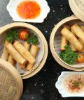 Cucine dal mondo: la Cina