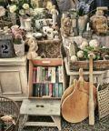 Mostra mercato dell'antiquariato artistico