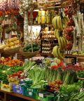Il mercato europeo 2018, prodotti tipici europei in mostra
