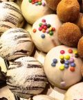 Festa della Zobia: Carnevale di Fiorenzuola d'Arda