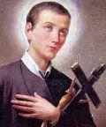 La fiera di San Gerardo Maiella