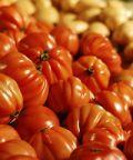 Oltremercato, il mercatino dei prodotti bio ed ecocompatibili