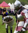 Festa Medioevale a Itri
