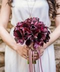 Longarone Sposi - la fiera del matrimonio