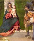 A Brescia un viaggio tra i capolavori del Rinascimento