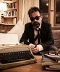 Guido Catalano, il ritorno del poeta che voleva diventare una rock star