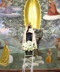 Festa della Beata Vergine della Quercia