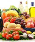 Farmer's market 2017, prodotti genuini a KM 0