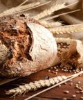 Festa del Pane e della Civiltà Contadina a Trentinara
