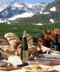 Sapori Italiani e Alpini
