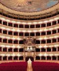 Torna in scena l'opera di Giacomo Puccini