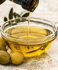 L'olio di qualità a Enolia