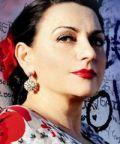 Azulejos: uno spettacolo di e con Franca Masu