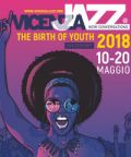 Poetry Vicenza Jazz