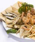 Il Pesce fa festa 2018, la kermesse gastronomica