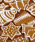 Profumi di Natale: Luci, caramelle, mercatini, animazione per grandi e piccini