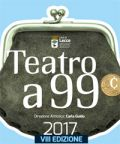 Teatro a 99 centesimi al Paisiello di Lecce