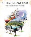Arte, Musica e Gusto