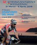 XXXVIII Settimana Cicloturistica Internazionale di Gabicce Mare