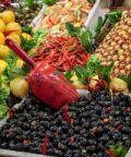 Biomarché: il biologico in piazza a Lugo