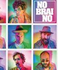 I Nobraino tornano in concerto nei principali festival estivi