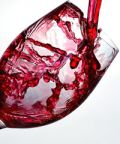 Terre di Toscana, il buon vino in vetrina
