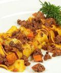 Sagra dei Colli - Le tradizioni della cucina Ciociara