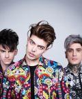 The Kolors: nuovo album e nuovo tour