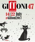 Ambra Angiolini ospite al GFF 2017