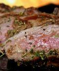 Braceria Argentina Grill Festival, il gusto in piazza a Capiago