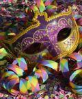 Carnevale benefico di Cavaglià