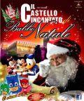 Il Castello Incantato di Babbo Natale