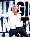 Biagio Antonacci torna live con un nuovo album e un nuovo tour