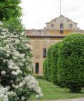 Riapre Villa Arconati, la piccola Versailles lombarda: s