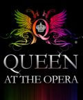 Queen at the Opera: il più spettacolare evento rock sinfonico