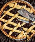 Di dolce in dolce: la frolla. Ricette e segreti per realizzare crostate classiche e moderne