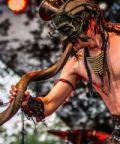 Torna Triskell, il Festival Celtico Internazionale di Trieste
