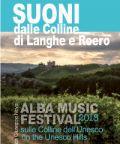 Quartetto Aires in concerto a Mulino Marino