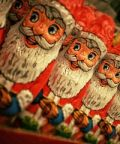 Natalissimo 2017, mostra mercato del regalo natalizio
