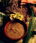 Arlois e Fasois - Sagra del fagiolo nella valle del tempo