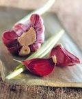 Sagra dell'aglio rosso